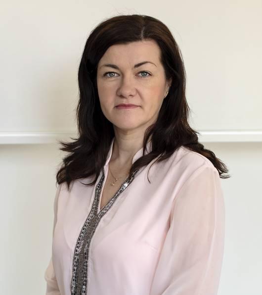 Silvia Šovčíková>